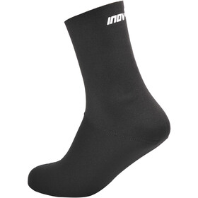 inov-8 Extreme Thermo High Strømper, black